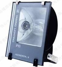 亞字牌籃球場投射燈ZY303-N250A/ATC批發商圖片