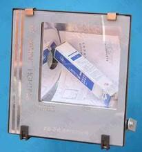 亞字牌投射燈ZY303-N250A/ATC廠商圖片