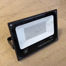 上海亚明堆场泛光灯ZY609-050D220A-6000K经销商图片