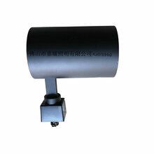 飞利浦LED导轨灯ST031T21W商照导轨射灯33W图片