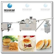 行业领先酥饼机,突泉做桃酥的机器,突泉糕点加工机械,突泉多用途做饼机