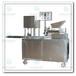内蒙古厂家直销奶酪机,通辽奶酪切条机,通辽奶酪条机,通辽挤奶酪条的机器