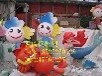 广州玻璃钢雕塑厂家供应各种玻璃钢雕塑制品