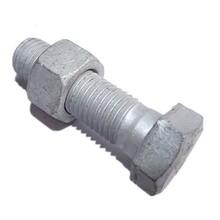 供应电力螺栓、铁塔螺栓、标准件M10-M66订做