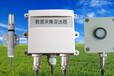 组合2-4要素有线或无线监测仪、微型自动气象站