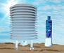 带通风罩的气象环境2-3要素监测仪