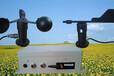 风速风向无线(GPRS)监测仪、GPRS测风仪