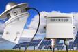 光辐射变送器、光辐射监测仪