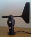 风速风向一体传感器、一体风传感器