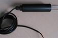 土壤湿度(水分)传感器