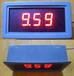 带设置、OC门输出的三位数显计时器
