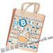 国润供应黑龙江省购物袋,大米袋,面粉袋,围裙,无纺布袋,环保袋