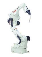自動焊接機器人,焊接機械手,焊接機器人圖片