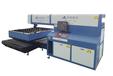 厂家直供AL1218-600瓦单头奥松板激光切割机