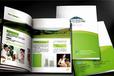 四川运维品牌策划公司印刷设计画册海报宣传单等等