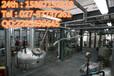厂家直销戊唑醇107534-96-3质量保证