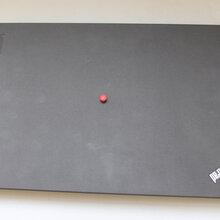 ThinkpadT460風范成就經典,前路從此不凡圖片
