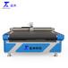 石墨切割机价格高速智能数字化切割机沙发切割机振动刀切割机