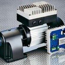 ABM同步电机图片