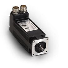 HDT驱动器图片