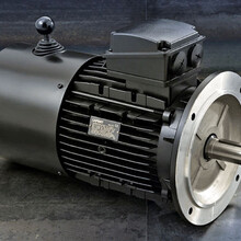 LAFERT普通电机