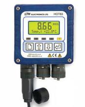 LTH电导率仪图片