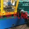 钢格板液压数控送料机