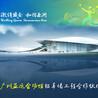 铝天花板批发氟碳室外铝蜂窝板定制广州珠海深圳佛山铝天花板批发