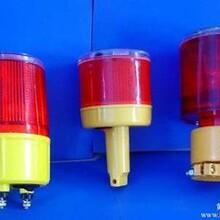 江门太阳能警示灯_太阳能警示灯价格_优质太阳能警示灯厂家批发零售