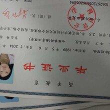 成都龙泉专业的自考成教网教电大报考中心快速提升学