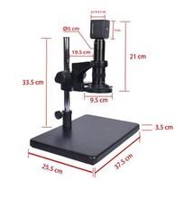 电子显微镜2000倍数码显微镜T004型