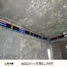 成都三菱电机中央空调授权代理商菱睿菱耀菱尚系列哪个比较好?