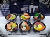 日韩料理模型销售高质量日韩料理模型销售价格奇鲜供