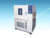 无锡生产高低温试验箱温度稳定数字显示实验室专用GDW-10-()