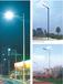 四川道路灯使用方法
