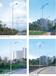 四川景观灯景观灯的设计与应用注意事项