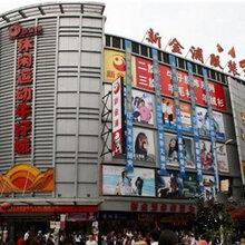 七浦路低总价商铺,保税区交易,东西南北人气商圈!!!图片