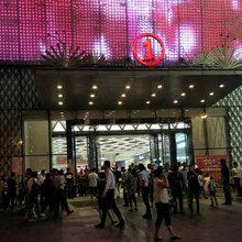 无锡惠山万达广场商铺出售信息,惠山万达广场图片