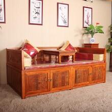 成都中式家具成都仿古家具成都禅意家具图片