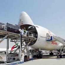 阜新市航空托运让您放心省心,专业放心的国际快递公司