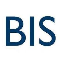 汕尾市ce认证的认可,BIS认证2个月完成最新排行榜图片