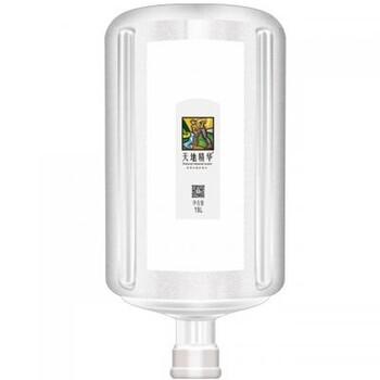 合肥酒水饮料食品饮料公司配送桶装饮用水电话