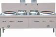 中山商用厨房设备设计制造、安装及维修一站式服务
