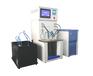HCR1046A全自動運動粘度測定儀