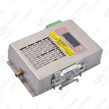 OEM除湿装置原理微型除湿器防潮改造