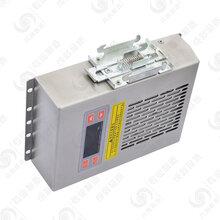 OEM开关柜除湿装置工业除湿器加热除湿