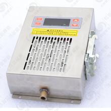 GCU-8040T 地下室用除湿装置生产加工 仓库除湿器价格