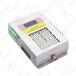 GCU-8040T端子箱除湿装置家用除湿器电力防潮