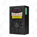 2017新款除濕器CSL-8060低價優質電柜除濕裝置共創科技廠家直銷