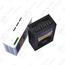 OEM半导体除湿装置柜体除湿器空间除湿